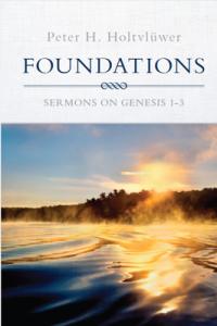 foundations-sm