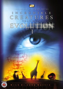 creatures2bthat2bdefy2bevolution
