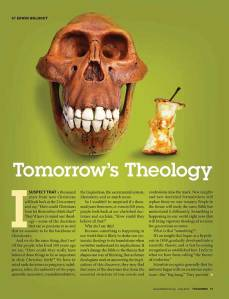 Tomorrows-Theology2