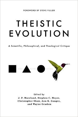 Evolutionist view on homosexuality